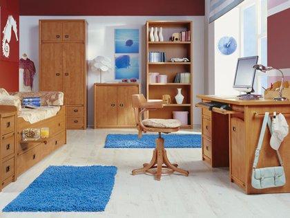 мебель подростковая Магеллан