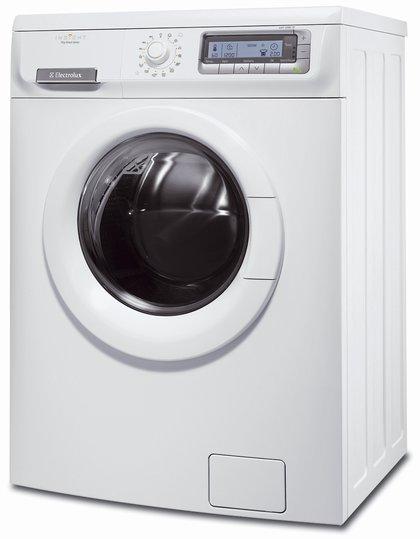 Пральна машина electrolux ewf 12981 w