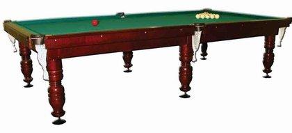 Бильярдный стол Фаворит 11 ft