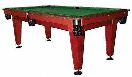 Бильярдный стол Лига PUL 7ft