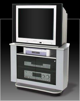 Тумба под телевизор TV-870