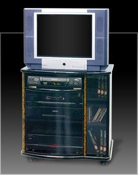 Тумба для телевизора SX-9.1