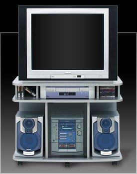 Тумба для телевизора SX-7.1