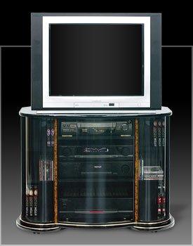 Тумба для телевизора SX-6.0