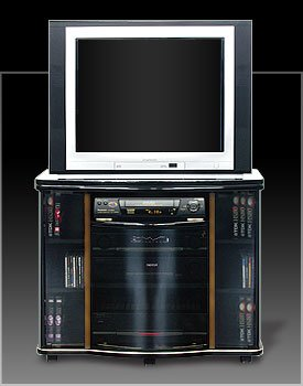 Тумба под телевизор SX-3.1