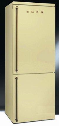 Холодильник Smeg FA800POS