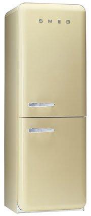 Холодильник Smeg FAB32PS7