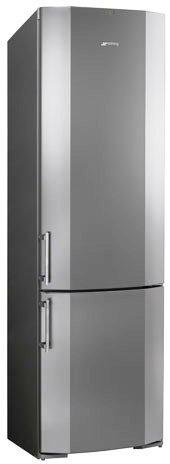Холодильник Smeg FC395X1