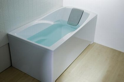 Ванна You