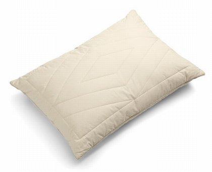Подушка Мериносовая