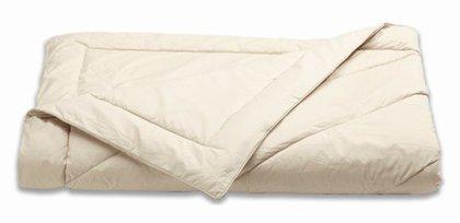 Одеяло Мериносовое