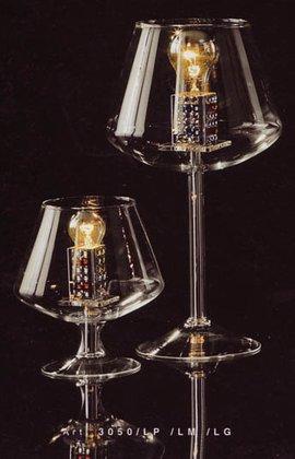 настольная лампа 3050/LP