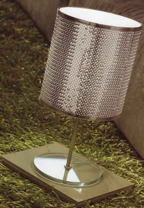 настольная лампа CO BROADWAY