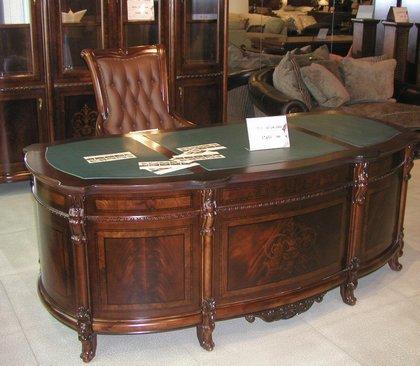 письменный стол фото. стол картинки.  420x366ru.picscdn.com - Мебель для дома - Мебель для дома - Персональный сайт.