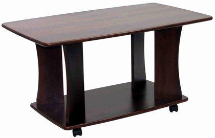 журн. столик TJ-1