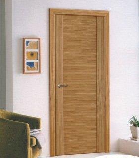 двери SALERNO (зебрано)