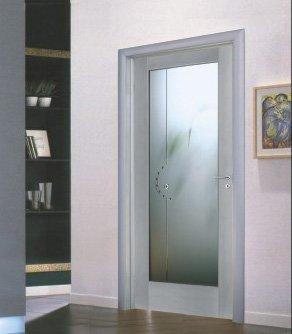 двери VICENZA