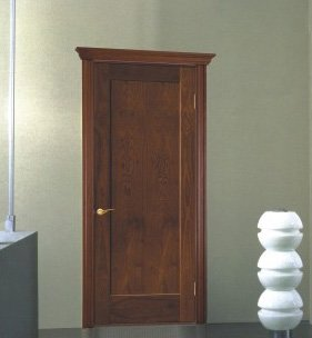 двери SOLO