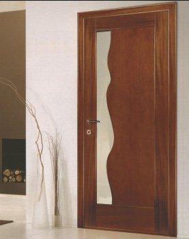 двери SANNIO