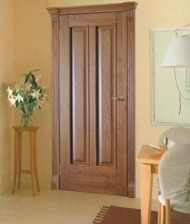 двери Неаполь