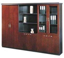 шкаф MF 231