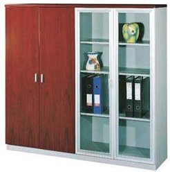 шкаф MF 224