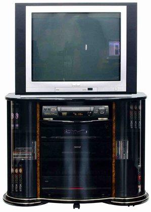 ТВ-тумба SX-6.1