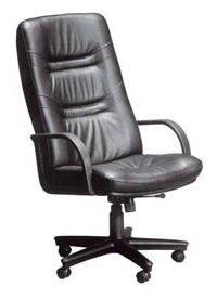 шкіряне крісло Minister SP