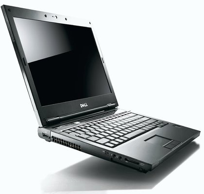 Драйвера для всех Ноутбуков под Windows XP 11.2009