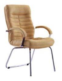 кресло Orion steel CF ALBLE