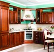 кухня Сандра Ноче, Кухонные гарнитуры - Берест (26320 грн.)