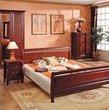 Спальня Венеция, Комплексные решения - Флеш (28100 грн.)