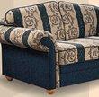 диван-кровать Сириус, Диваны-кровати - Мода мягкой мебели (4511 грн.)