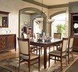 Столовая Венеция, Столовые комнаты - Флеш (38000 грн.)