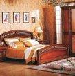спальня Фелиция, Комплексные решения - Архив (1 грн.)