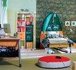 серия дет. мебели Adventurer, Комплексные решения - Берест (1 грн.)