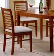 стол и стулья CS1161, Комплекты - Флеш (1631 грн.)