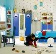серия детской мебели Mariner, Комплексные решения - Берест (1 грн.)