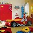 серия детской мебели Racer, Комплексные решения - Берест (1 грн.)