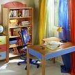 детская мебель Эльф, Комплексные решения - Новеаль (1 грн.)
