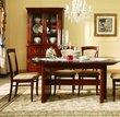 Столовый набор Firenze, Столовые комнаты - Флеш (44400 грн.)