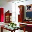 Столовый набор Kassel, Столовые комнаты - Флеш (24500 грн.)