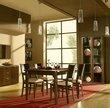 Столовый набор Piagio, Столовые комнаты - Флеш (32600 грн.)