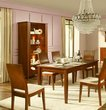 Столовый набор Tutti, Столовые комнаты - Флеш (37400 грн.)
