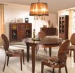 Столовый набор Lolita, Столовые комнаты - Флеш (39000 грн.)