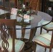 стол, Другие столы - Архив (1 грн.)