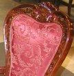 стул, Стулья для гостиных - Архив (1 грн.)