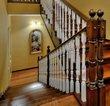лестница классическая, Лестницы - INTERWOOD (1 грн.)