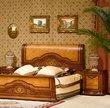 Спальня Клеопатра, Комплексные решения - Архив (1 грн.)