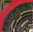 анализ совместимости, Фэн-шуй - Гармония (1480 грн.)